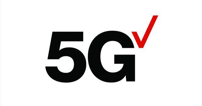 verizon u2019s 5g home internet service is now live in four us