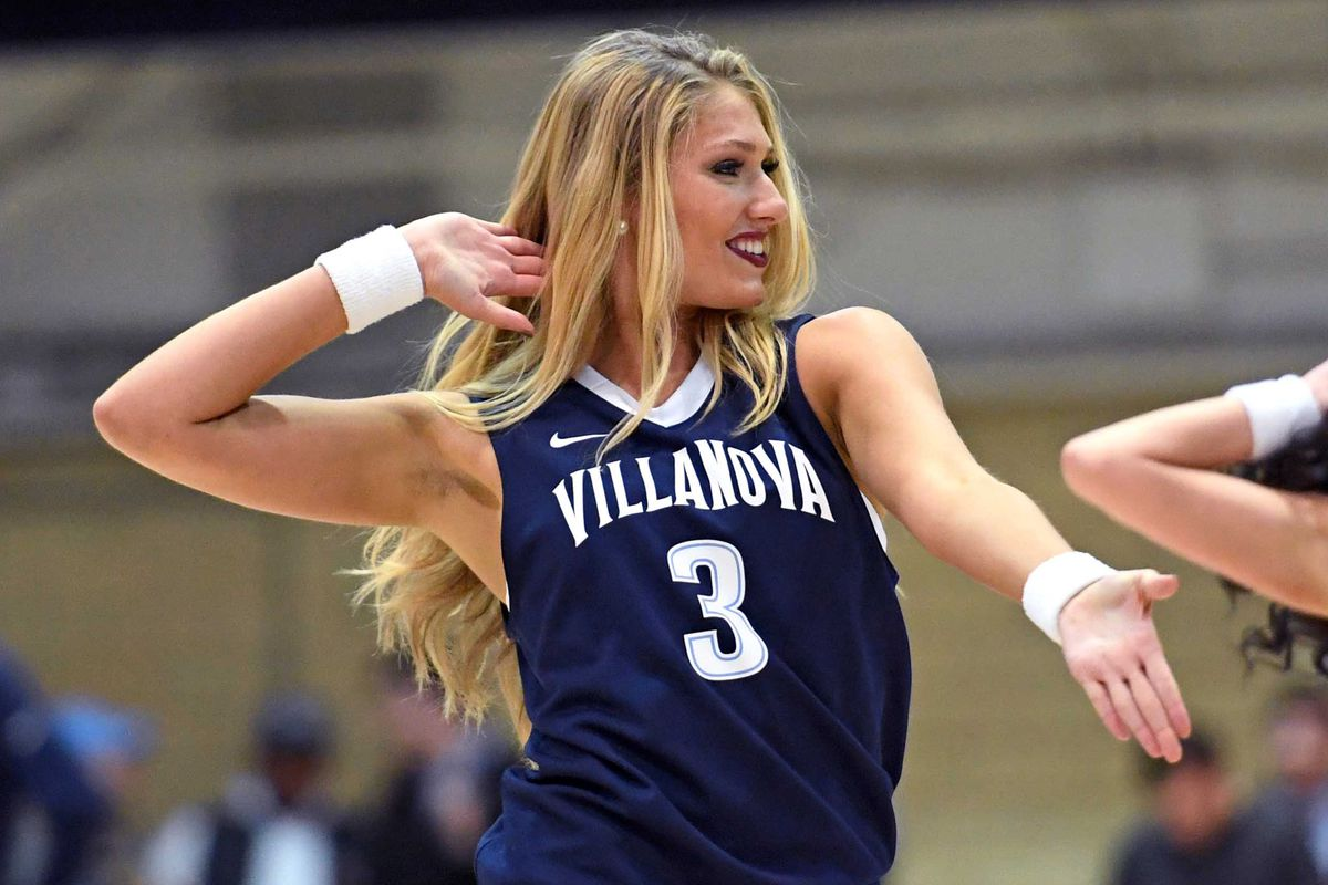 Ap Basketball Poll Villanova Retains 1 Spot Vu Hoops