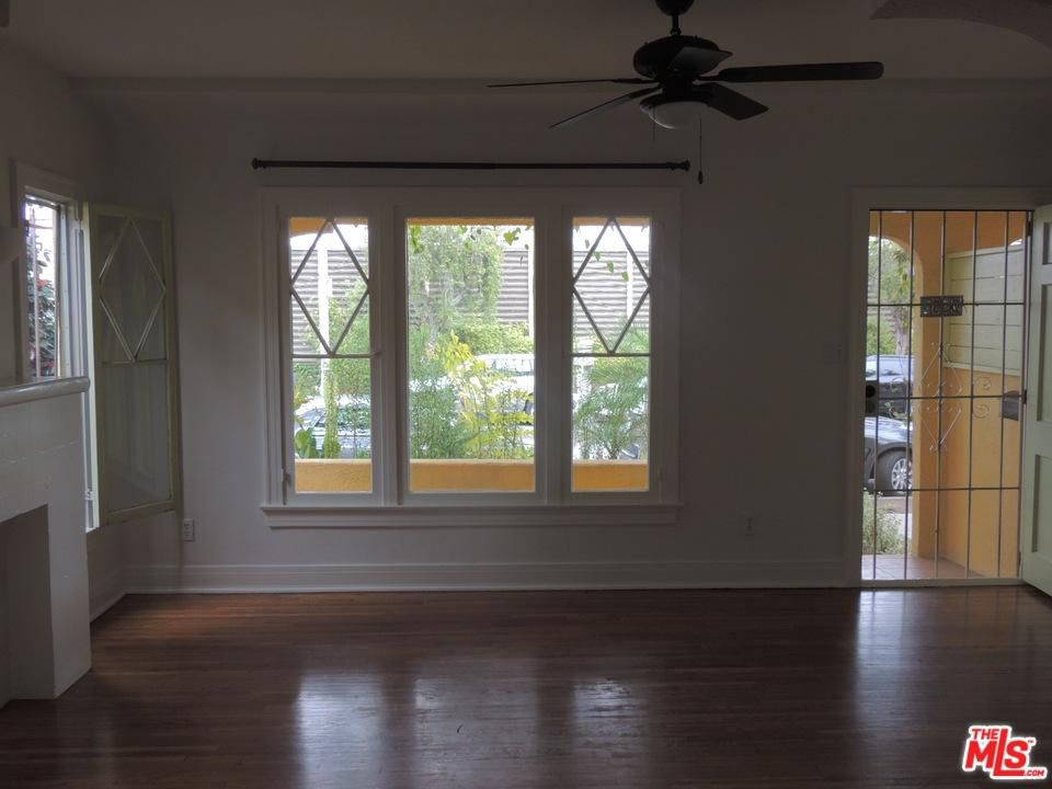 La Apartments For Rent What 3 400 Gets You In La Right