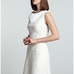 Koto Bolofo dress, $290