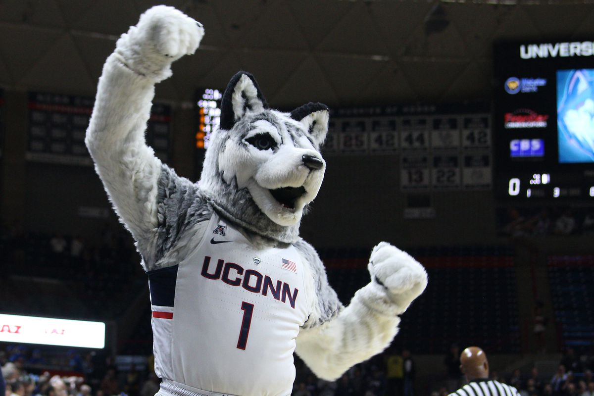 Uconn Huskies Roundup - 12817 - The Uconn Blog