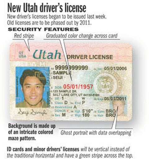 utah drivers license locations salt lake city
