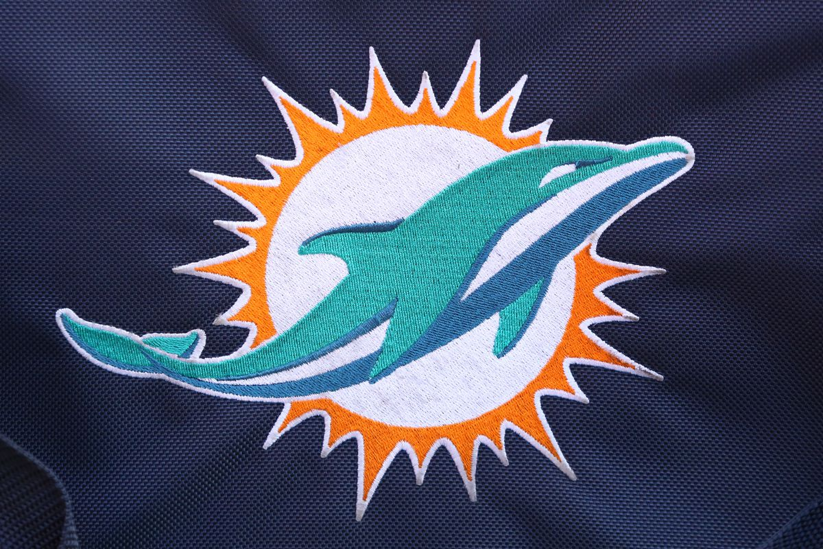 NFL Mock Draft 2018: Miami Dolphins Mock Draft Datbase 2.0 - The ...