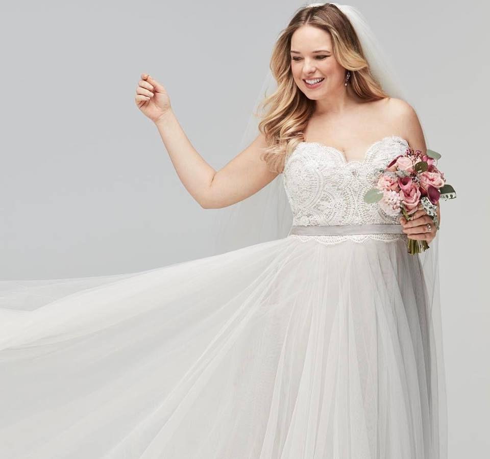 d609a8084b3 LA s Best Bridal Boutiques - Racked