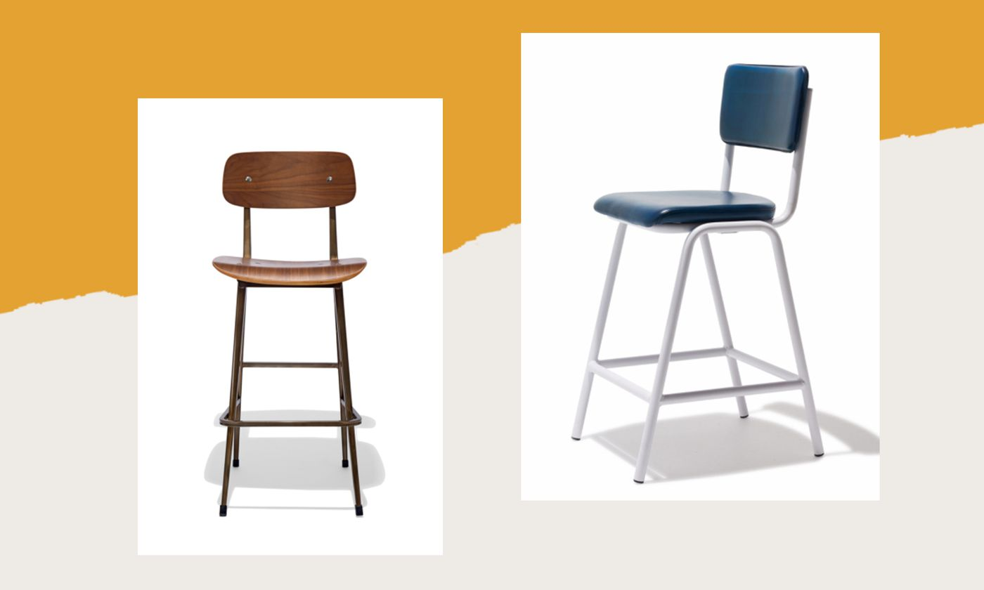 Prime The Restaurant Bar Stools Youll Want To Buy For Your Own Ibusinesslaw Wood Chair Design Ideas Ibusinesslaworg
