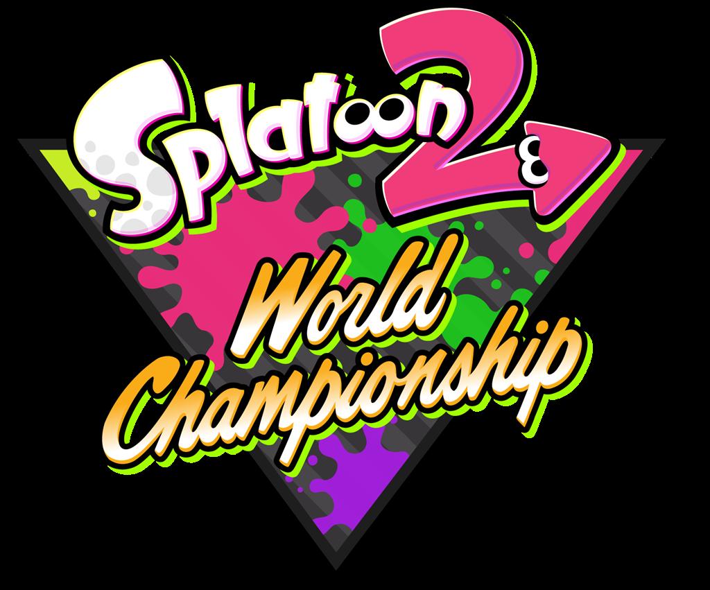Splatoon World Championship