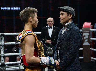 1144848214.jpg - Next for Inoue and Taylor: World Boxing Super Series tournament finals