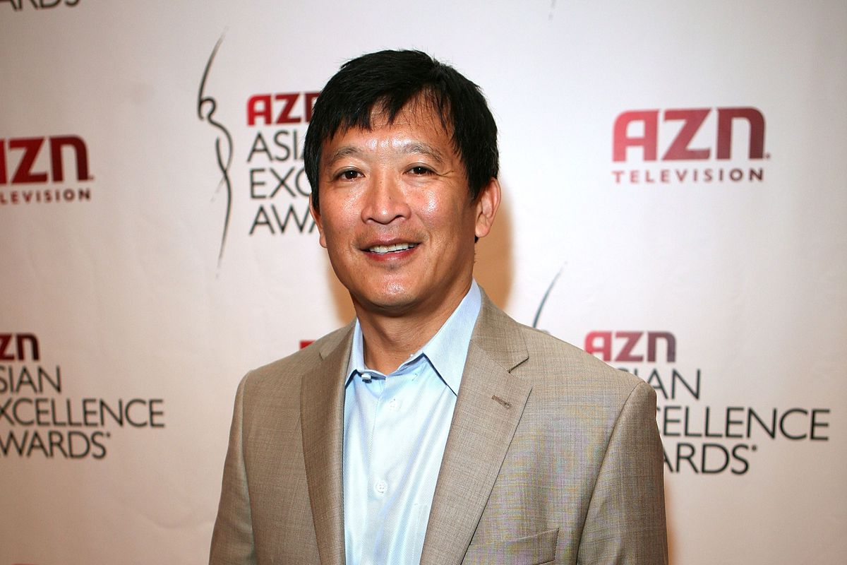 2007 AZN Asian Excellence Awards Nominations