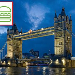 """<a href=""""http://ny.eater.com/archives/2012/11/shake_shack_11.php"""">Danny Meyer to Open Shake Shack London in 2013</a>"""