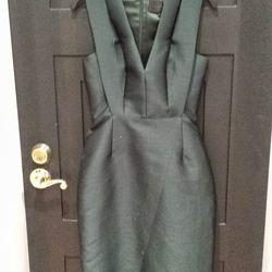 <b>Cushnie et Ochs</b> Make it Count dress, $250 rental