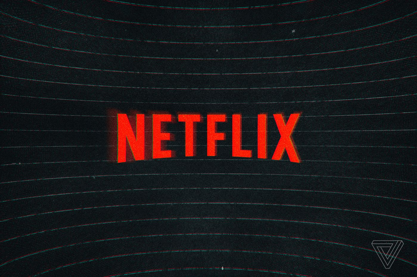 Netflix went on lockdown in Los Angeles after a fake active
