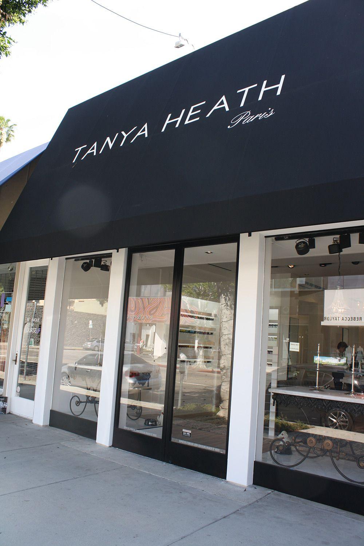 Tanya-Heath-Robertson-05_2015_04.jpg