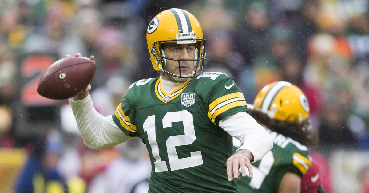 Thursday Curds: Can the Packers bounce back to Super Bowl contention in 2019?