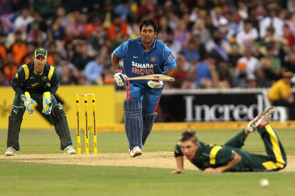 India V Sri Lanka 5th ODI At Adelaide: Wounded Lankan Lions Look ...