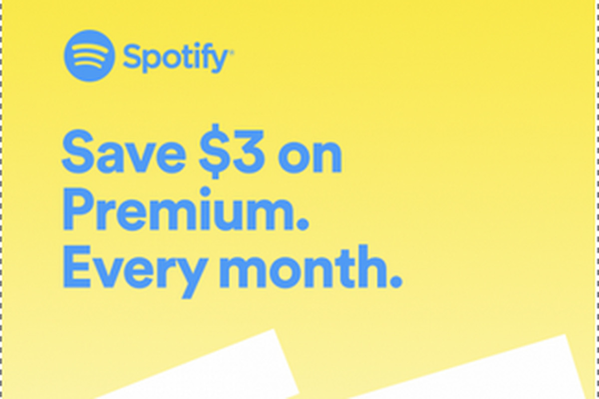 Spotify Urges IPhone Customers To Stop Paying Through Apples App - Appstore invoice