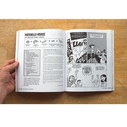 "<b>Dirt Candy</b> Cookbook, <a href=""http://shop.dirtcandynyc.com/products/cookbook"">$19</a>"