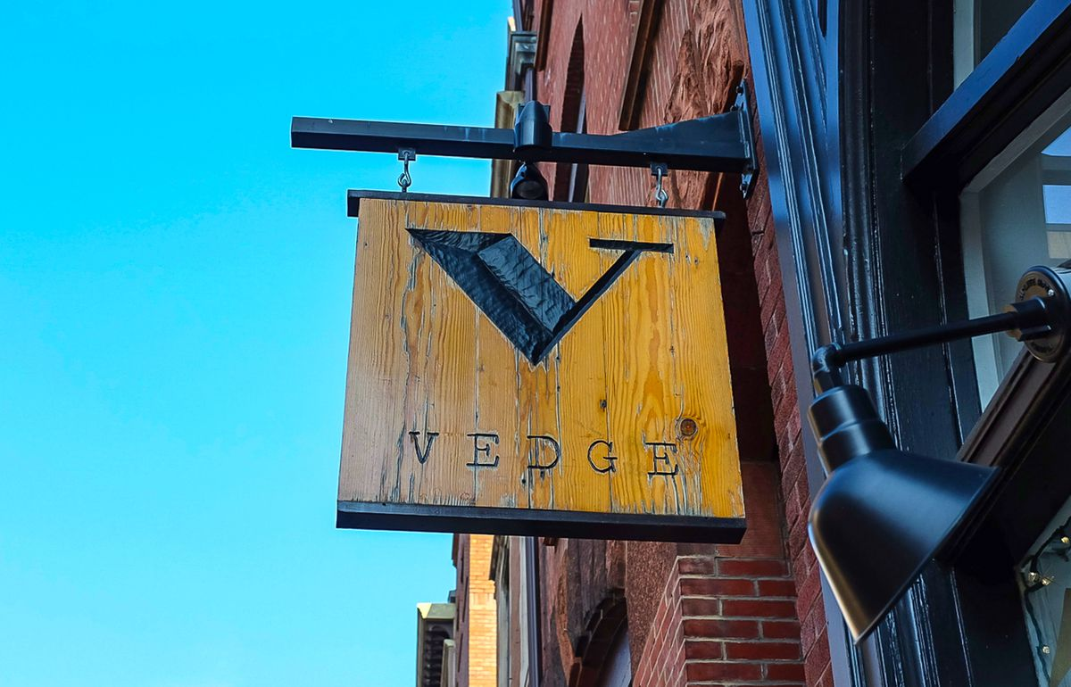 The National Eater 38: Where to Eat in 2015 - Eater