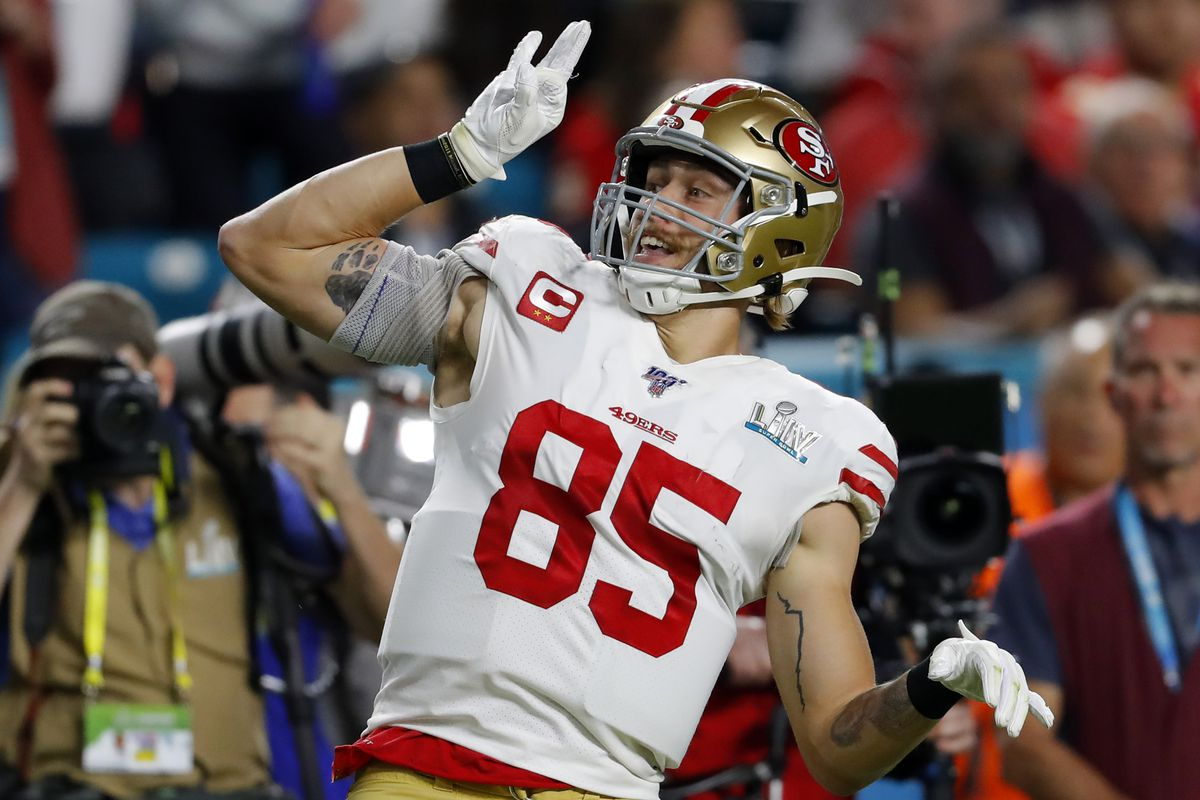 Niners News 49ers Uniforms Voted Top 10 In The Nfl By Complex Sports Niners Nation