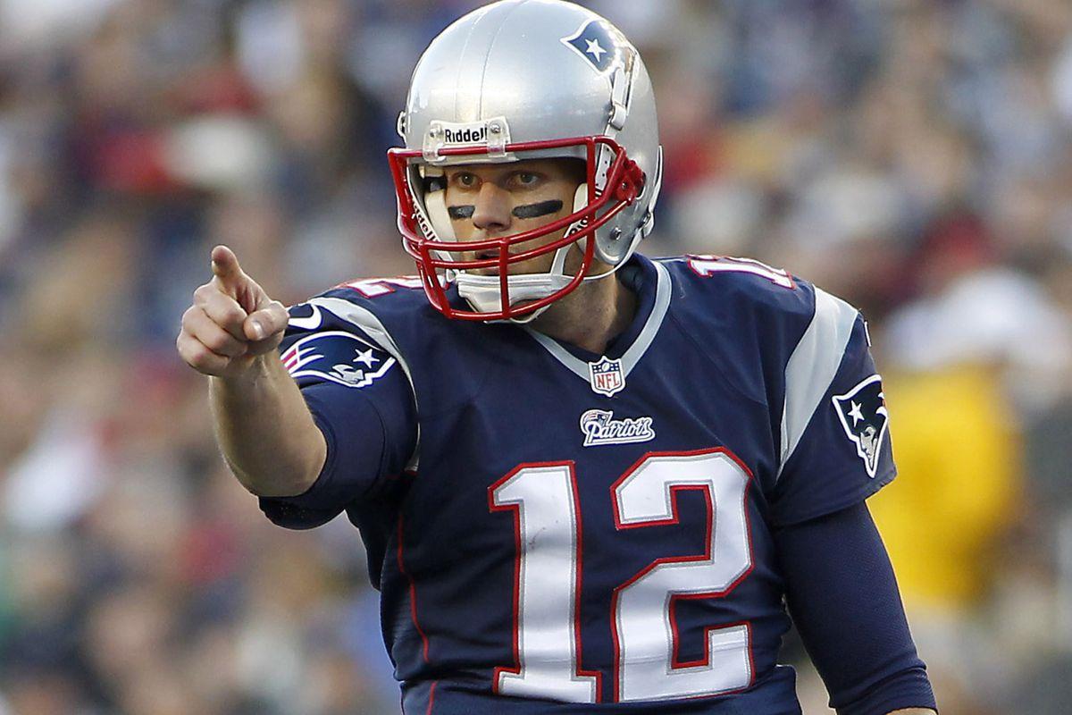 fcef5933b44 Tom Brady injury added to Thursday Dolphins at Patriots injury report
