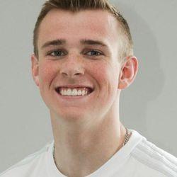 Jake Lewis, Olympus