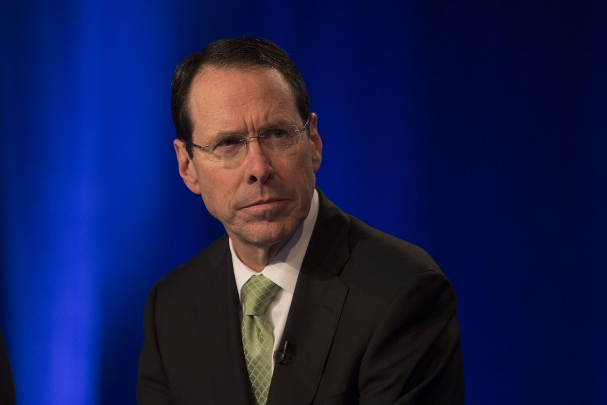 Judge Sets First Hearing Date in AT&T-Time Warner Merger Lawsuit