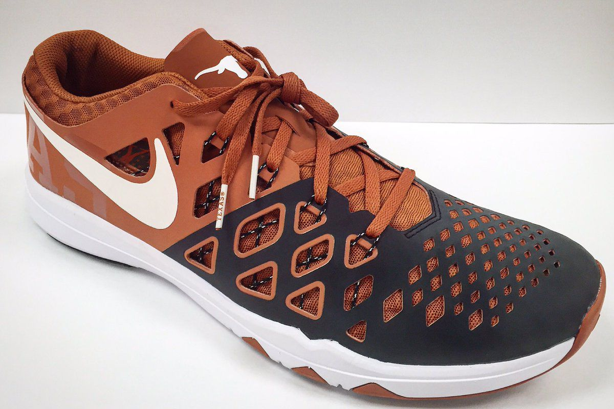 nike shoes texas longhorns schedule football 846114
