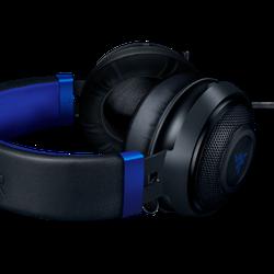 Razer Kraken 2019 console edition