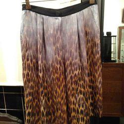 Margarita Saplala shorts $180