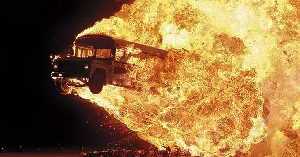 Flaming-bus.0