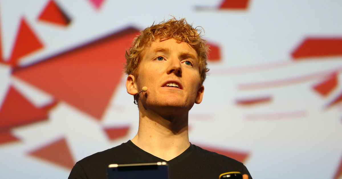 Stripe will end bitcoin support because customers aren't interestedStripe will end bitcoin support because customers aren't interested - The Verge - 웹
