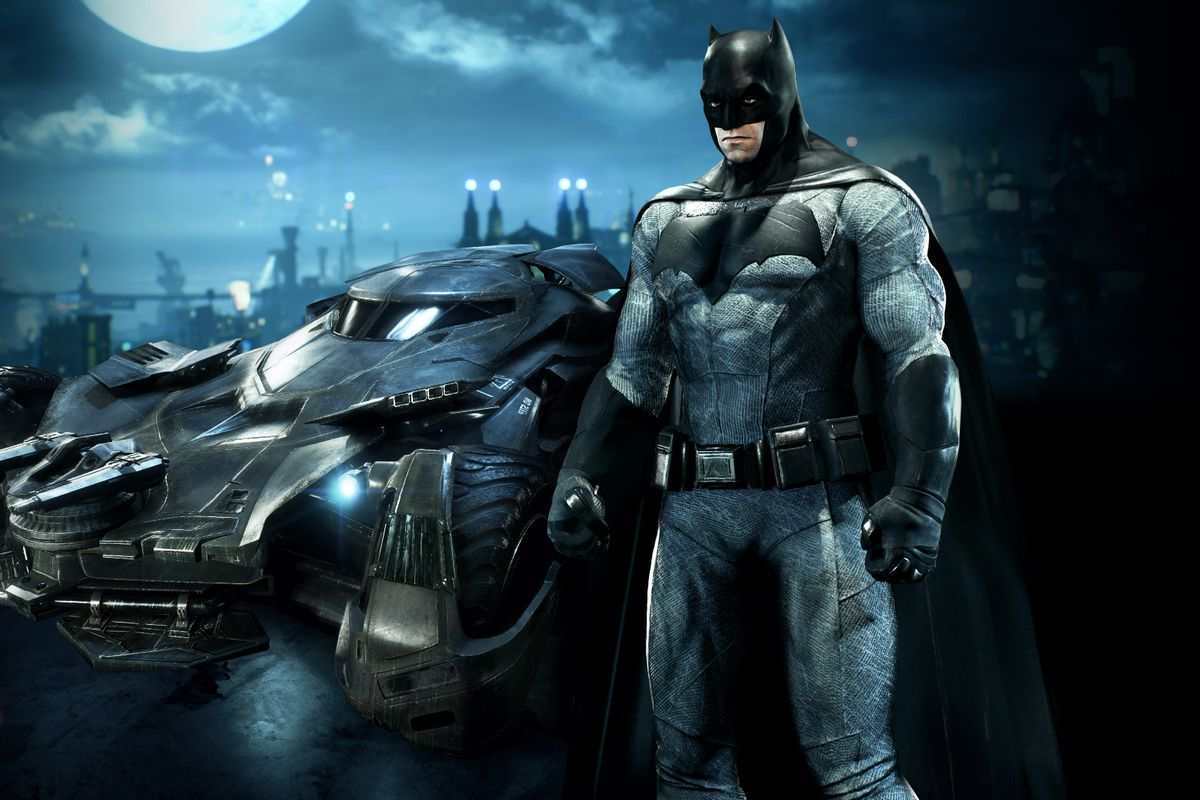 batman arkham knight season of infamy dlc download