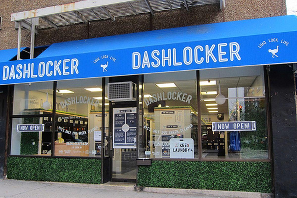 "Image via <a href=""http://www.flickr.com/photos/scottlynchnyc/8434792166/in/pool-rackedny"">Scoboco</a>/Racked Flickr Pool"