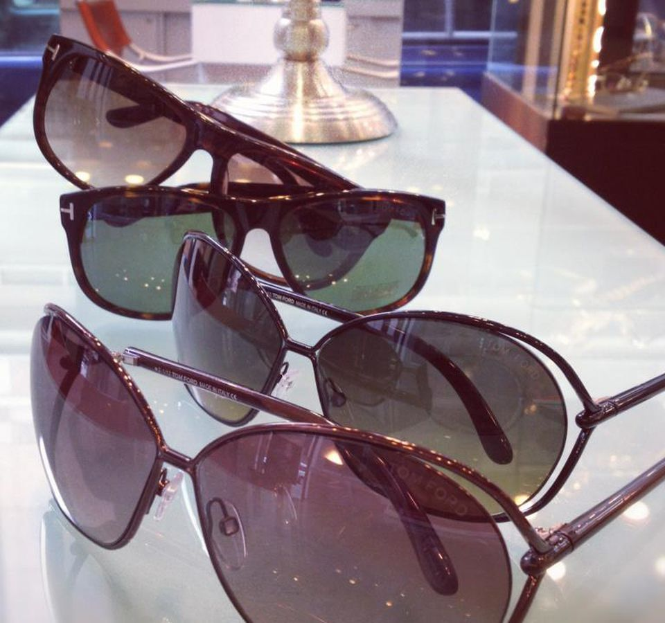 17bc20035c63 Where to Buy Sunglasses  Nine Stand-Out Boston Shops - Racked Boston