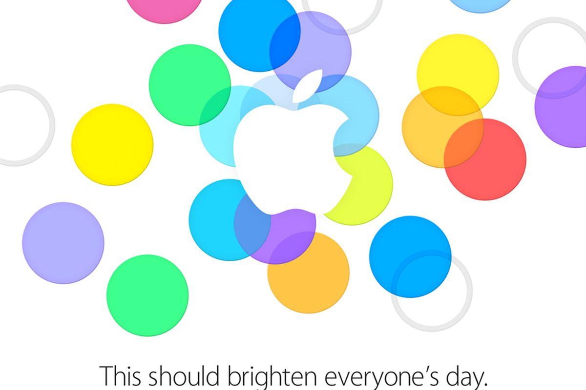 apple full invite
