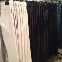 Men's Pants, $95