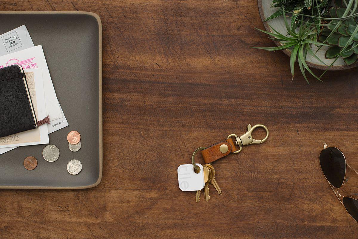Tile improves its Google Assistant integration ahead of