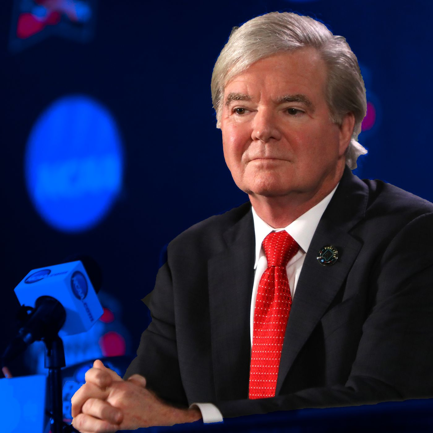 The Ncaa Not Ed O Bannon Killed College Football Video Games Banner Society