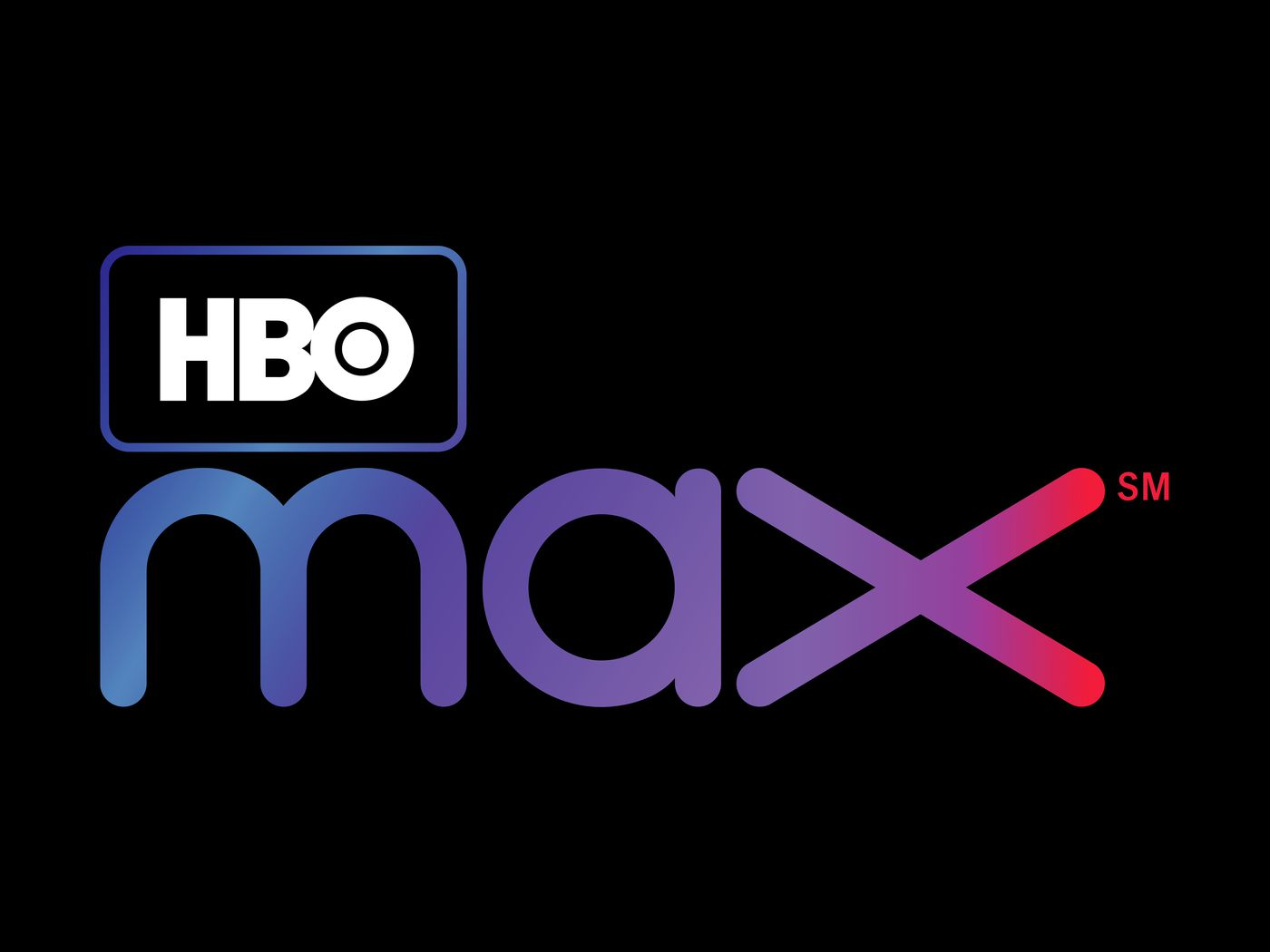 WarnerMedia confirms its Netflix rival will be called HBO Max - The