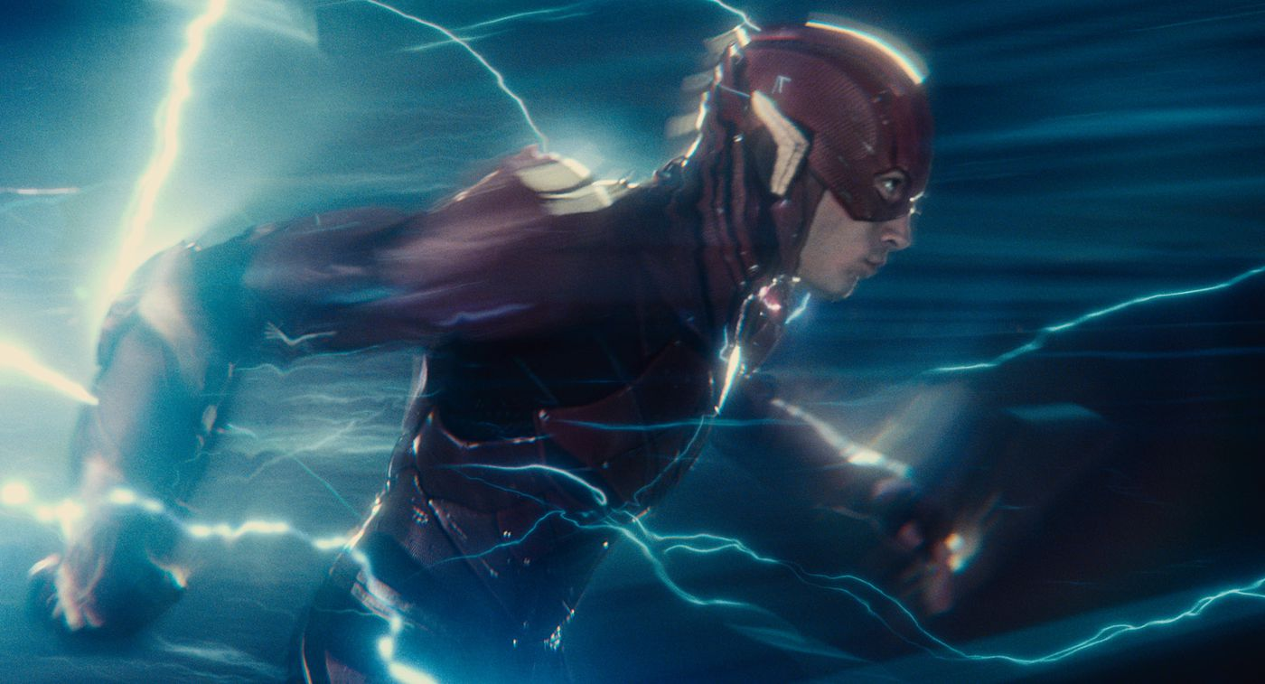 Every upcoming DC movie release date, rumor, and planned
