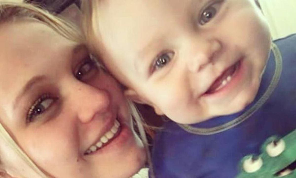 Utah victims of homicide in 2016 - Deseret News