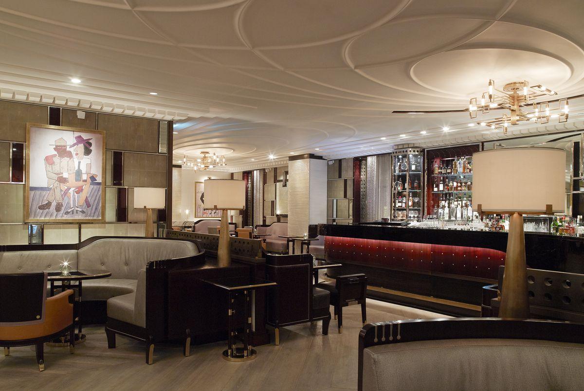 Bassoon_Bar_Corinthia_Hotel_Westminster_London