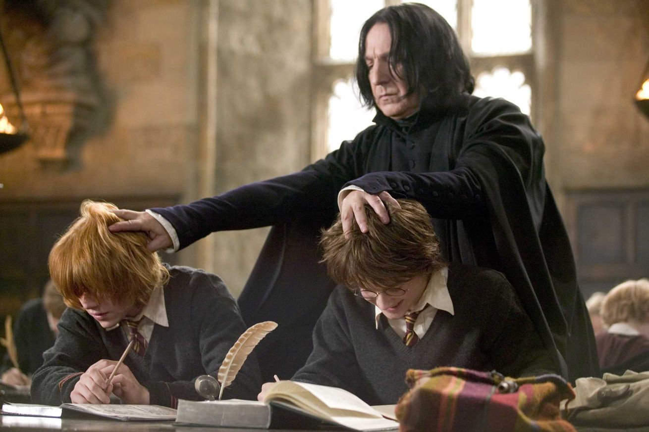 all eight harry potter movies will land on hbo go on january 1st