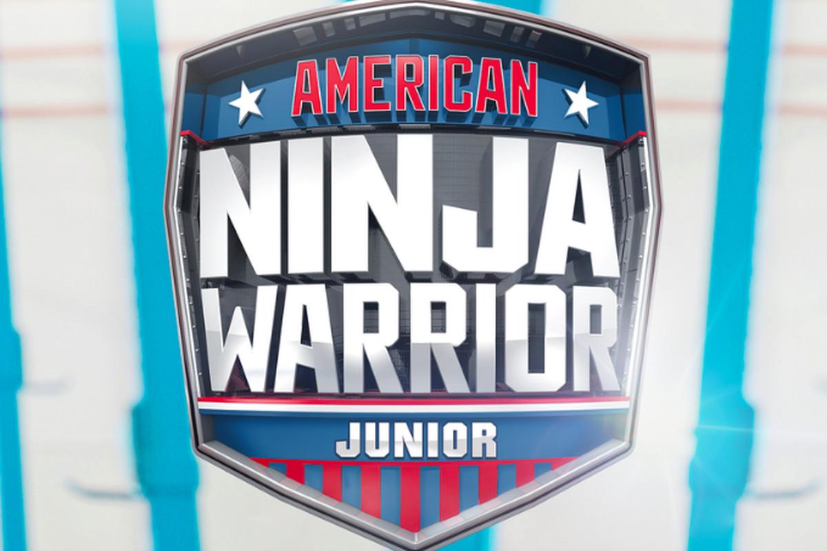 Universal Kids Announces American Ninja Warrior Junior