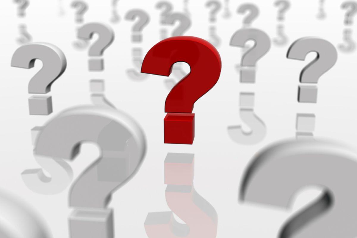 "via <a href=""http://fantasyknuckleheads.com/wp-content/uploads/2011/01/Question-Mark-Red1.jpg"">fantasyknuckleheads.com</a>"