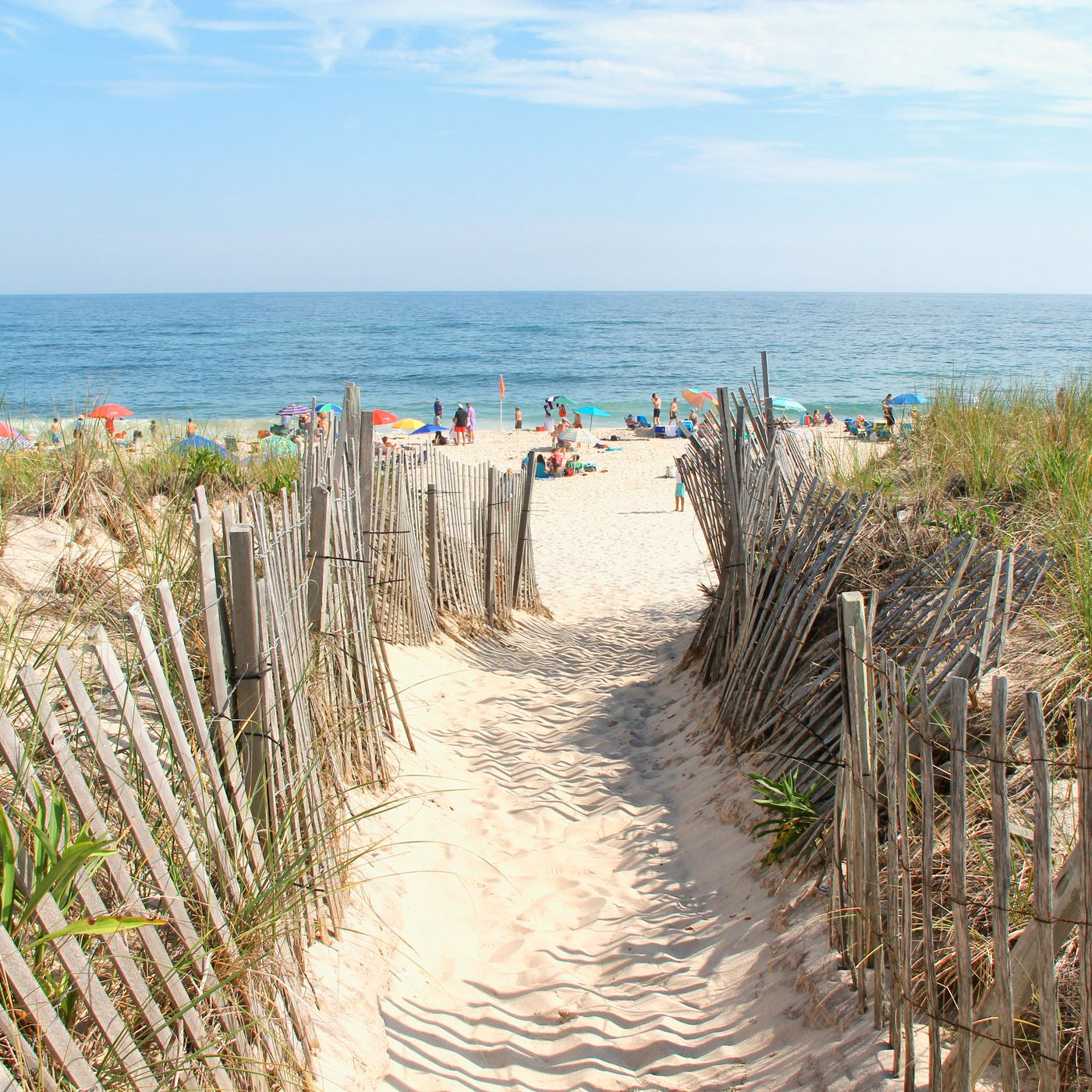 The best beaches in the Hamptons - Curbed Hamptons Map Of Long Island Hampton Bays on hampton beaches long island, eastern long island, map of santa cruz mountains, southampton long island, east hampton long island, south hampton long island, map of columbia valley, map of livermore valley, map of santa ynez valley, map of sonoma coast,
