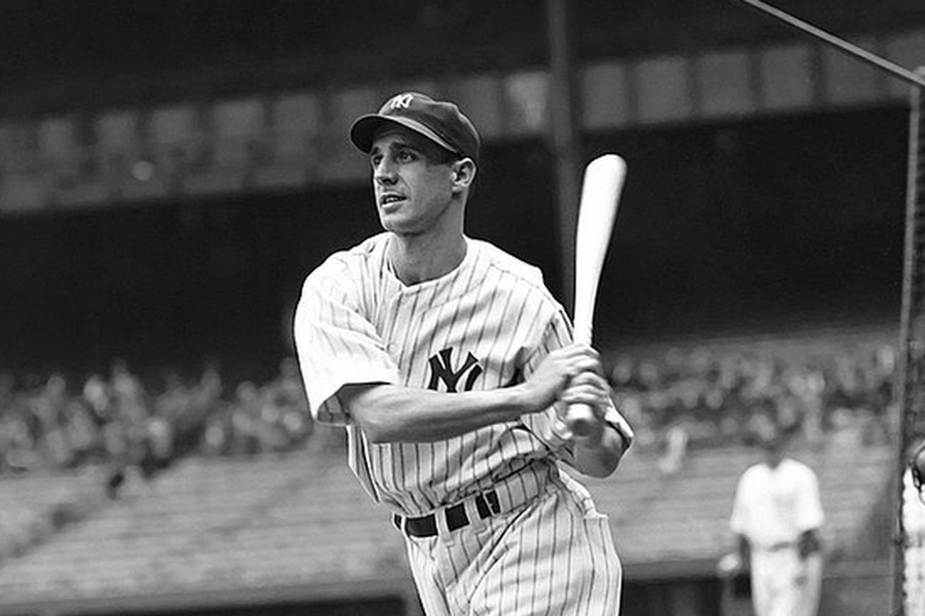 Image result for Frank Crosetti 1942  baseball photos
