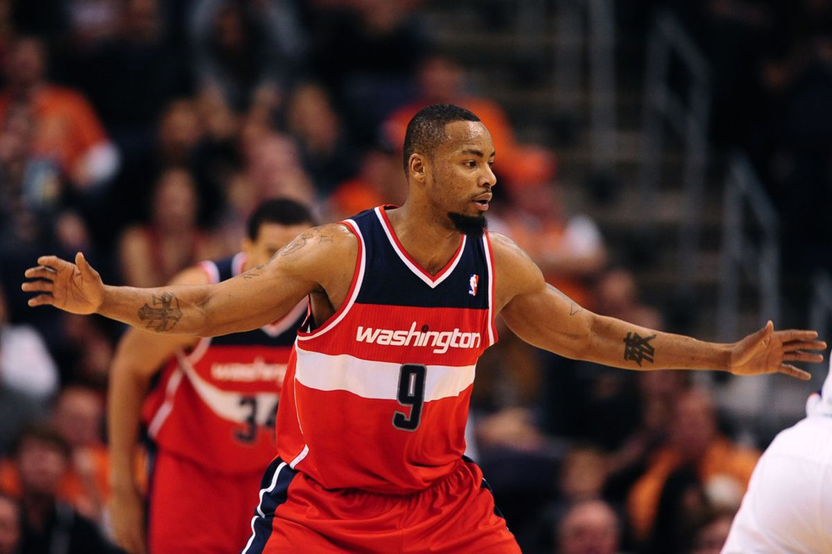 New Orleans Hornets Buy Out Rashard Lewis SBNation