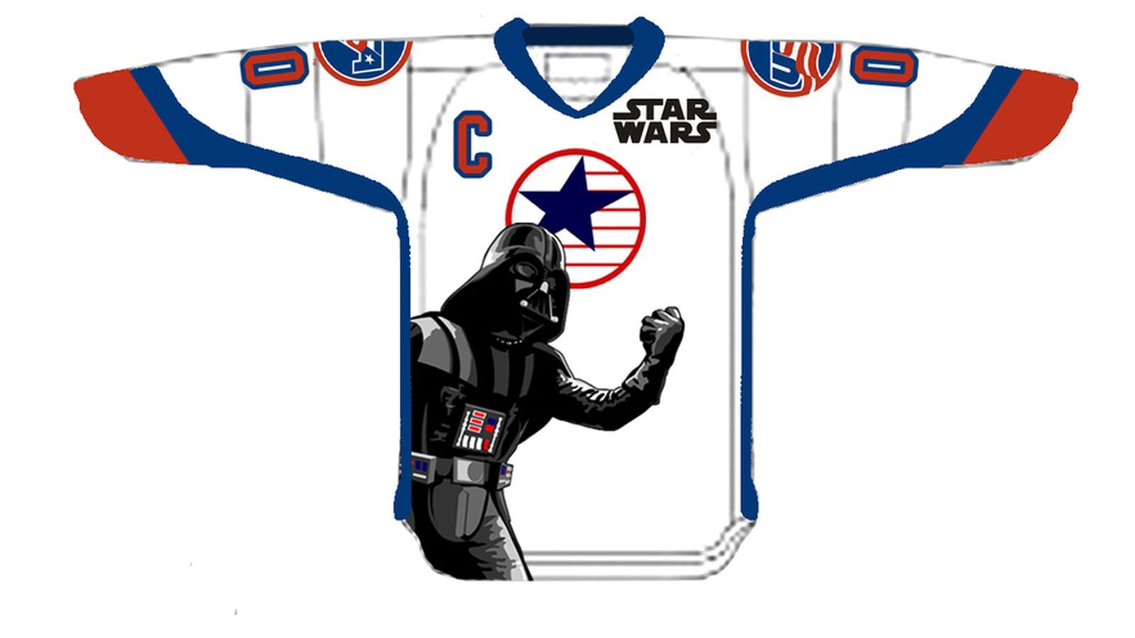 mma betting lines warriors all star jersey