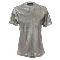 Foil Crew Neck, on sale for $120