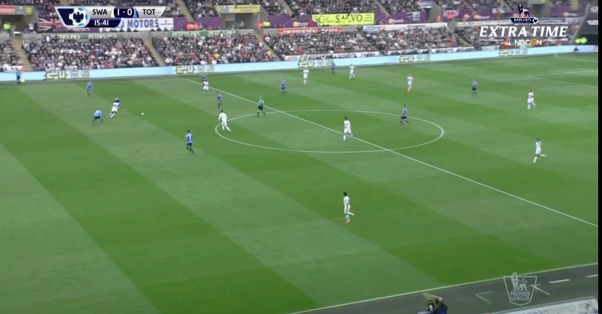 spurs-positioning-swans-goal